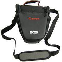 Чехол для Canon EOS 550D 500D 450D 400D 300D 350D