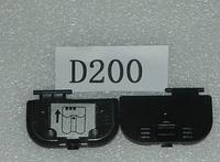 Крышка аккумуляторного отсека Nikon D200 D300 D300S D700