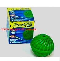 Clean balls шарики для стирки белья Клин болз, фото 1