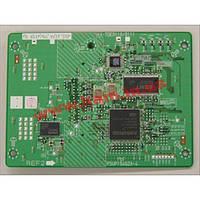 Плата расширения Panasonic KX-TDE0111XJ для KX-TDE100/ 200, DSP 64 (устанавливается н (KX-TDE0111XJ)