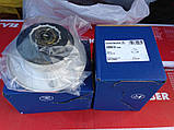 Опора амортизатора BMW5 E39 lemf, фото 2