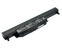 Аккумулятор Asus A32-K55 A33-K55 A41-K55 A45 K45 K95 A75 A85