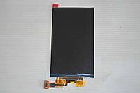 Оригинальный LCD дисплей для LG Optimus L7 P700 | P705 | P710 | P713 | P714 | P715 | P716