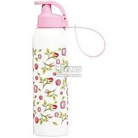 Бутылка Herevin Rose 750 мл для спорта 161405-050