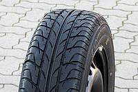 Шины Kormoran Gamma B2 235/45R18 98W XL (Резина 235 45 18, Автошины r18 235 45)