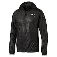 Ветровка Puma ACTIVE StretchLITE Storm Jacket (ОРИГИНАЛ)