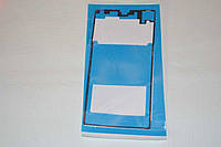 Скотч (клейкая лента) для приклеивания задней крышки Sony Xperia Z1 C6902 | C6903 | C6906 | C6943 | L39h