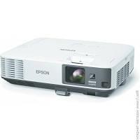Проектор Epson EB-2140W (V11H819040)