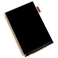 Оригинальный LCD дисплей для Sony Xperia Miro ST23i   ST23a