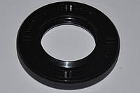 Сальник TGU9Y 37*66*9,5/12  (WLK, made in Taiwan) для стиральных машин LG