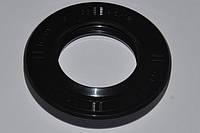 Сальник TGU9Y 37*66*9,5/12  (WLK, made in Taiwan) для стиральных машин LG, фото 1