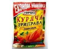 Приправа Торчин Продукт куриная 180г