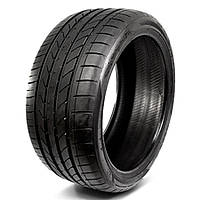 Шины Atturo AZ850 255/50R20 109Y XL (Резина 255 50 20, Автошины r20 255 50)