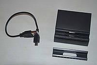 Магнитная док-станция DK48D для Sony Xperia Z3 D6603 | D6616 | D6633 | D6643 | D6653 | L55t | L55u