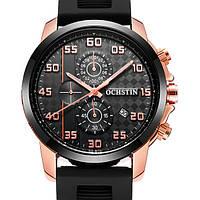 Torbollo Мужские часы Torbollo Ideal, фото 1