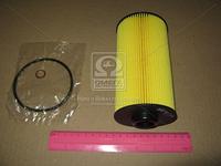 Фильтр масляный BMW E38 WL7234/OE649/3 (пр-во WIX-Filtron)