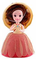 Кукла Кайла, с ароматом, Gelato Surprise