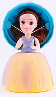 Кукла Диана, с ароматом, Gelato Surprise