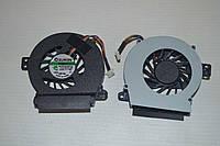 Вентилятор (кулер) SUNON GC057514VH-A для Dell Vostro A860 A840 1410 CPU FAN