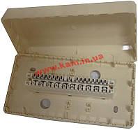 """Net""""s Настенная коробка c 1 плинтом в комплекте (NETS-KR-DB-1M)"""
