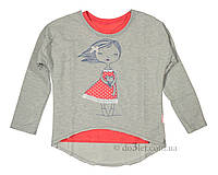 Комплект для девочки тм Бэмби KP171 р.116