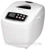 Хлебопекарня Moulinex OW-1101