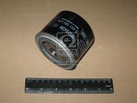 Фильтр масляный SUBARU (пр-во Bosch)