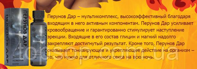 perynov-dar-chto-eto