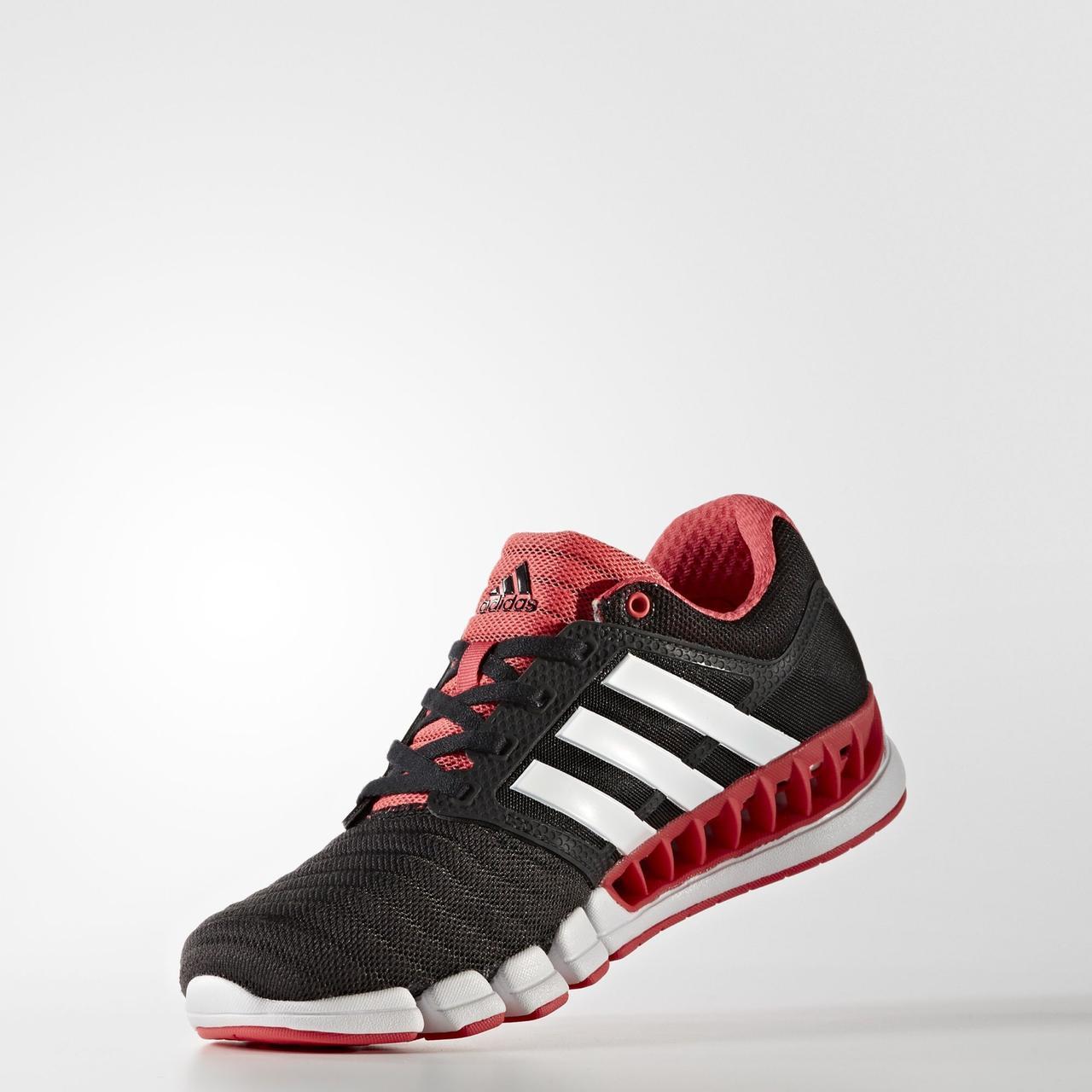 a9c3081d67da Женские кроссовки Adidas Performance Climacool Revolution (Артикул  BB1846)  - Адидас официальный интернет -