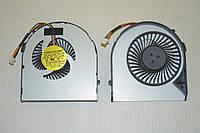 Вентилятор (кулер) FORCECON DFB552005M30T Acer Aspire V5-431 V5-431G V5-471 V5-471G V5-531 V5-551 V5-571