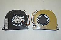 Вентилятор (кулер) 6010H05F для MSI Wind U90 U90X U100 U100X U110 U115 U120 U130 U135 U135DX MS-N011 CPU