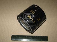 Фильтр масляный NISSAN PRIMERA WL7400/OP567/3 (пр-во WIX-Filtron)