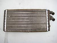 Радиатор печки 443819030 Ауди Audi 100