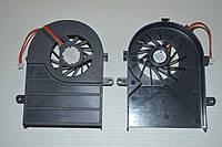 Вентилятор (кулер) UDQFLZP01C1N для Toshiba Satellite A100 A105 A105-S4021 Tecra A7 CPU