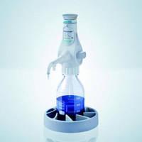Пляшковий диспенсер ceramus®, тип змінний, об'єм 2-10 мл