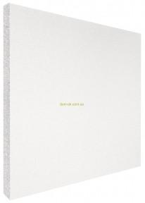 Потолочная акустическая плита Акустик/ Thermatex Acoustic AMF , размер 600х600мм VT-15/24