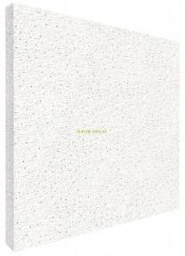 Плита Файнстратос микро/Thermatex Feinstratos micro AMF  SK 600х1200