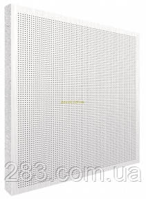 AMF Thermatex Varioline-под заказ Varioline металл