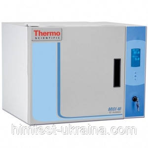 Компактный CO2-инкубатор Thermo Scientific Midi 40