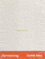 Дюна/Dune Supreme плита Армстронг  Board 600x1200