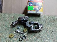 Комплект запчастей карданного вала рулевого управления