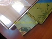 Алюминиевые потолочные плиты - Золото, супер золото Золото 600х600, фото 1