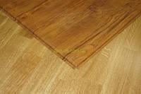 Потолочная плита Армстронг 600х600 Золотой дуб 3D Золотой дуб 3D
