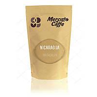 Кофе в зернах Никарагуа, свежая обжарка