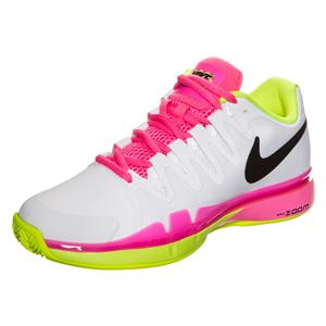 Женские теннисные кроссовки