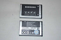 Оригинальный АКБ AB553446BU Samsung B100 B2100 C3212 C3300 C5130 C5212 E1130 E2120 E2152 E2230 E2652 M110 i300