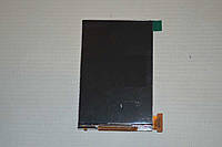 Оригинальный LCD дисплей для Samsung Galaxy Young 2 Duos G130E | G130H | G130HN