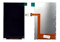 Оригинальный LCD дисплей для Lenovo A520 | A700 | P700i | S560