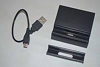 Магнитная док-станция DK32D для Sony Xperia Z1 Compact D5503 | M51w