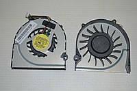 Вентилятор (кулер) FORCECON DFS531205M30T для Asus U30J U30JC U30S CPU FAN